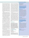Repigmentierung persistierender laserinduzierter Hypopigmentie ... - Seite 3