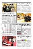 Mai 2012 - City Galerie, Wolfsburg - Page 2