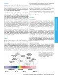 Lasertherapie vaskulärer Hautveränderungen ± Aktueller Stand - Seite 2