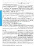 Lasertherapie vaskulärer Hautveränderungen ± Aktueller Stand - Seite 3