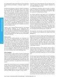 Lasertherapie vaskulärer Hautveränderungen ± Aktueller Stand - Seite 5
