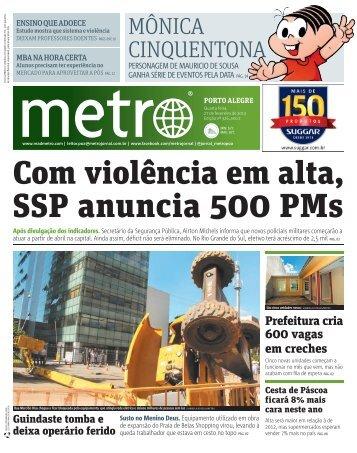20130227_PortoAlegre