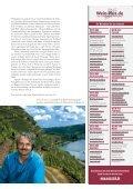 Formidable - Schlossgut Diel - Seite 4