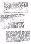 ÿþMirabell Post Michael Ortmanns - Wein- & Sektmanufaktur ... - Seite 2