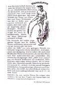 ÿþMirabell Post Michael Ortmanns - Wein- & Sektmanufaktur ... - Seite 3