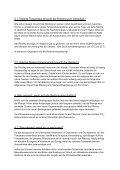 Die Veränderung der Anbaugebiete des Rieslings bei ... - Seite 4