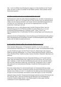 Die Veränderung der Anbaugebiete des Rieslings bei ... - Seite 6