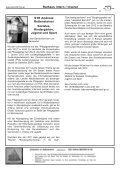 Jänner - Berndorf - Seite 5