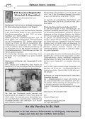 Jänner - Berndorf - Seite 6