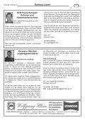Jänner - Berndorf - Seite 7