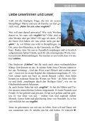Gemeindebrief Dezember 2012 bis März 2013 - Evang ... - Page 3