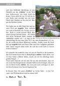 Gemeindebrief Dezember 2012 bis März 2013 - Evang ... - Page 4