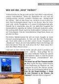 Gemeindebrief Dezember 2012 bis März 2013 - Evang ... - Page 5
