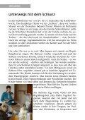 Gemeindebrief Dezember 2012 bis März 2013 - Evang ... - Page 6