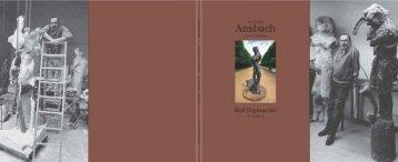 Download, PDF 5 MB - Brusberg Berlin
