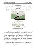 Anbaugebiet Mittelrhein - Seite 3