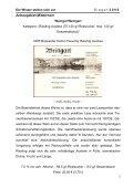 Anbaugebiet Mittelrhein - Seite 5