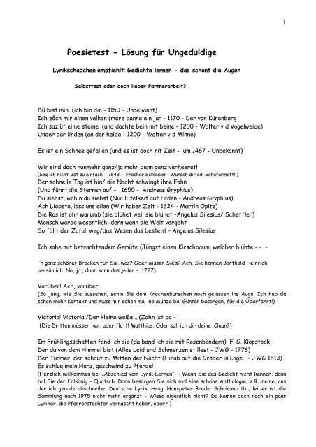 Mops Gedicht Heinz Erhardt Gedichten Ideen