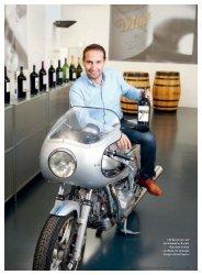 Globalwine - Schweizerische Weinzeitung