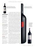 Globalwine - Schweizerische Weinzeitung - Seite 3