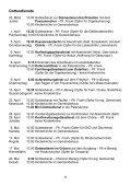 Brücke April - Juni 2012 - Evangelische Kirchengemeinde Lienzingen - Seite 6