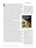 Ein Amerikaner in Bayern (Der Feinschmecker, pdf, 220 - Bierbotschaft - Seite 2