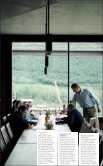 Aktueller Weingutsbericht, März 2012 - Manincor - Page 3