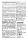 Das Arbeiterheim in Reschitz - Banater Berglanddeutsche - Page 2