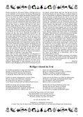 Das Arbeiterheim in Reschitz - Banater Berglanddeutsche - Page 3