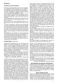 Das Arbeiterheim in Reschitz - Banater Berglanddeutsche - Page 7