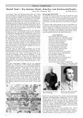 Zeit über Erneuerung nachzudenken - Banater Berglanddeutsche - Seite 4