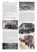Zeit über Erneuerung nachzudenken - Banater Berglanddeutsche - Seite 5