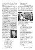 Zeit über Erneuerung nachzudenken - Banater Berglanddeutsche - Page 6