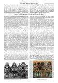 Zeit über Erneuerung nachzudenken - Banater Berglanddeutsche - Page 7