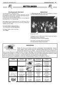25. November 2011 Nr. 47 - Durbach - Page 5
