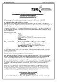 25. November 2011 Nr. 47 - Durbach - Page 6