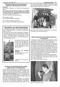 25. November 2011 Nr. 47 - Durbach - Page 7