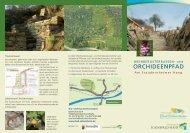 Flyer Orchideenpfad.pdf - Bad Sobernheim