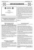 Amtsblatt der Gemeinde Durbach mit Ebersweier - Page 3