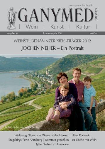 | Wein | Kunst | Kultur | - bwk-braeuer.de