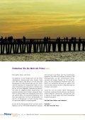 zum Katalog - cikmedia.de - Seite 2