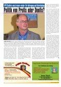 Integration geht alle - MonatsRevue.at - Seite 4