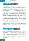 Clubblad december 2012 - Nieuwegeinse GolfClub - Page 4