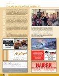 WONEN IN UW REGIO - Page 5