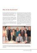 Klosterzeitung_per 30.10.07.indd - Kuratorium Weltkulturdenkmal ... - Page 3
