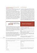 Klosterzeitung_per 30.10.07.indd - Kuratorium Weltkulturdenkmal ... - Page 4