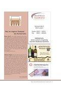 Klosterzeitung_per 30.10.07.indd - Kuratorium Weltkulturdenkmal ... - Page 5