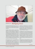 Klosterzeitung_per 30.10.07.indd - Kuratorium Weltkulturdenkmal ... - Page 6