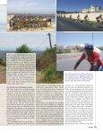 Ansicht als Pdf - Seite 4