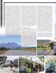 Ansicht als Pdf - Seite 5